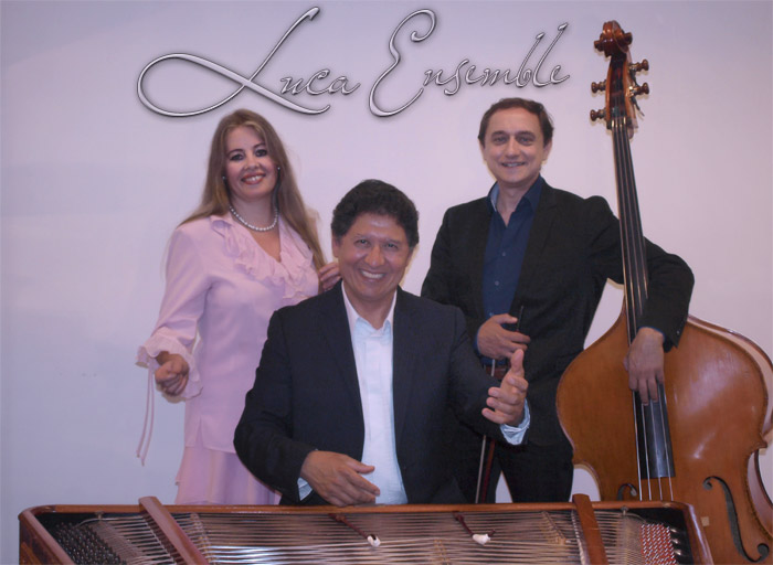 Luca_ensemble_01