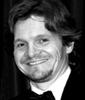Michael Goldort