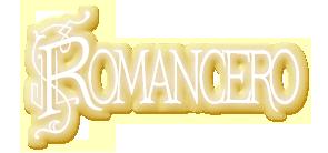 Romancero