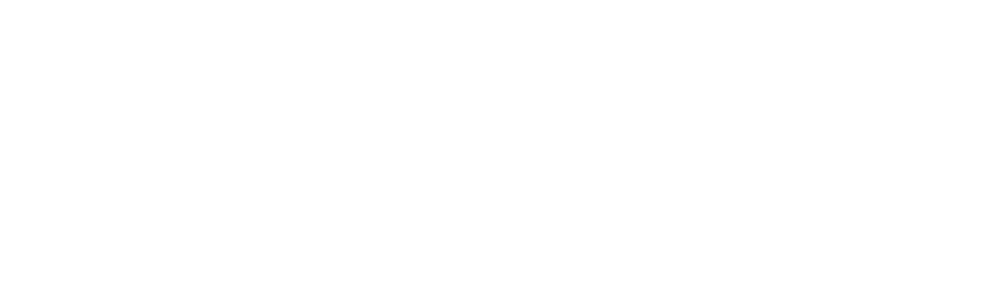 Romancero - Etoile de Noël