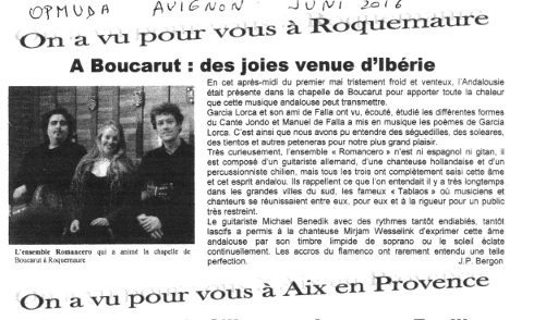 Recensie-Boucarut